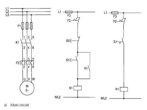 Solax Energy Meter Pdf Manual