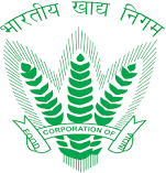 FCI Gujarat Watchman Previous Questions & Syllabus 2018