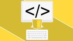 JavaScript for beginners JavaScript Fundamentals concepts