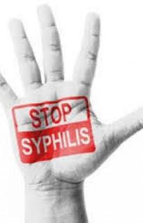 list obat sipilis paling manjur di apotik