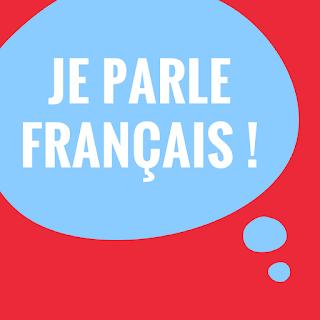 http://www.culturaelinguafrancesa.com/p/aulas-de-frances-online_26.html