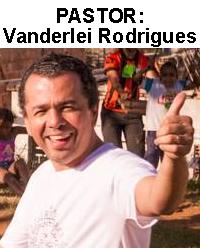 https://www.facebook.com/vanderleirodrigues.silva.3?fref=ts