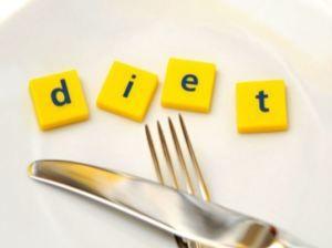 Artikel Jurnal Tentang Obesitas Pdf
