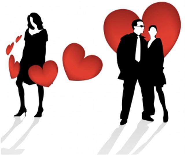Bolehkah Mencintai Suami Orang?