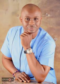 , Birthday Wish to Great A Personality(From Barr. Francis Wainwei O. Francis), Latest Nigeria News, Daily Devotionals & Celebrity Gossips - Chidispalace