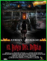El Hoyo del Diablo | DVDRip Latino HD Mega