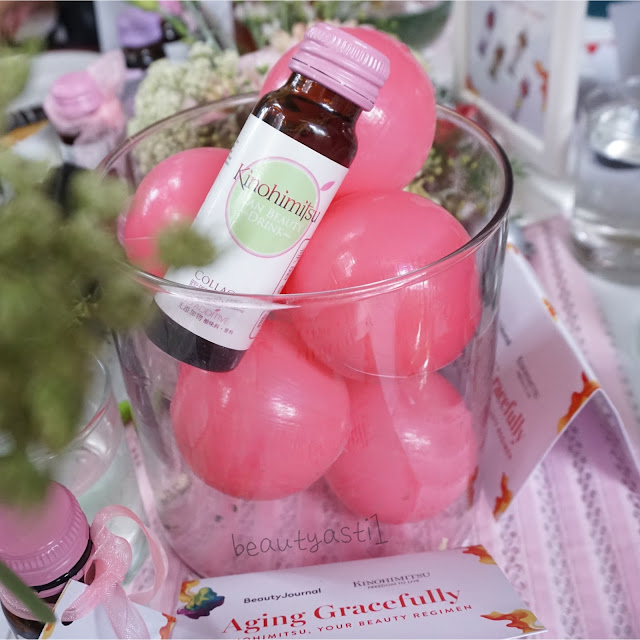 beauty-journal-x-kinohimitsu-soiree-japan-collagen-drink.jpg