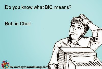 http://acronymsandslang.com/definition/336655/BIC-meaning.html