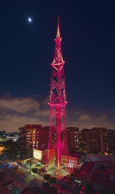 Campanha da Rádio Transamérica promove o Outubro Rosa