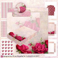 https://www.craftsuprint.com/card-making/kits/stationery-sets/red-celebration-rose-a6-stationery-kit.cfm