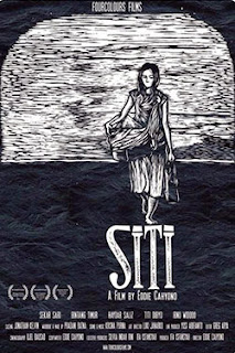 DOWNLOAD FILM SITI (2014) - [MOVINDO21]