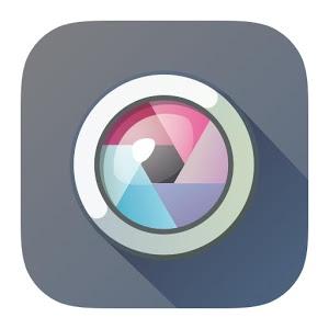 Edit Foto? Inilah 5 Aplikasi Editing Foto/Desain/Gambar ...