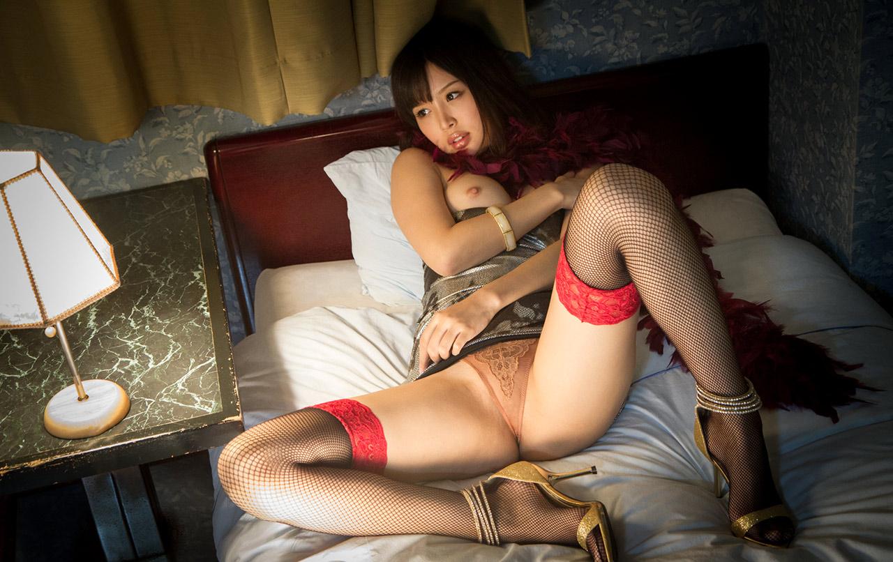 tsukasa aoi   artis jav idol foto bugil memek cewek