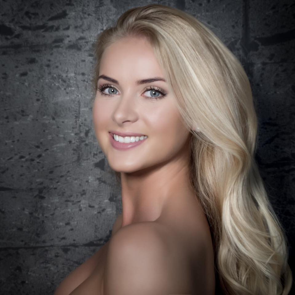 Eye For Beauty If I Were A Judge Miss Iceland 2015-7394