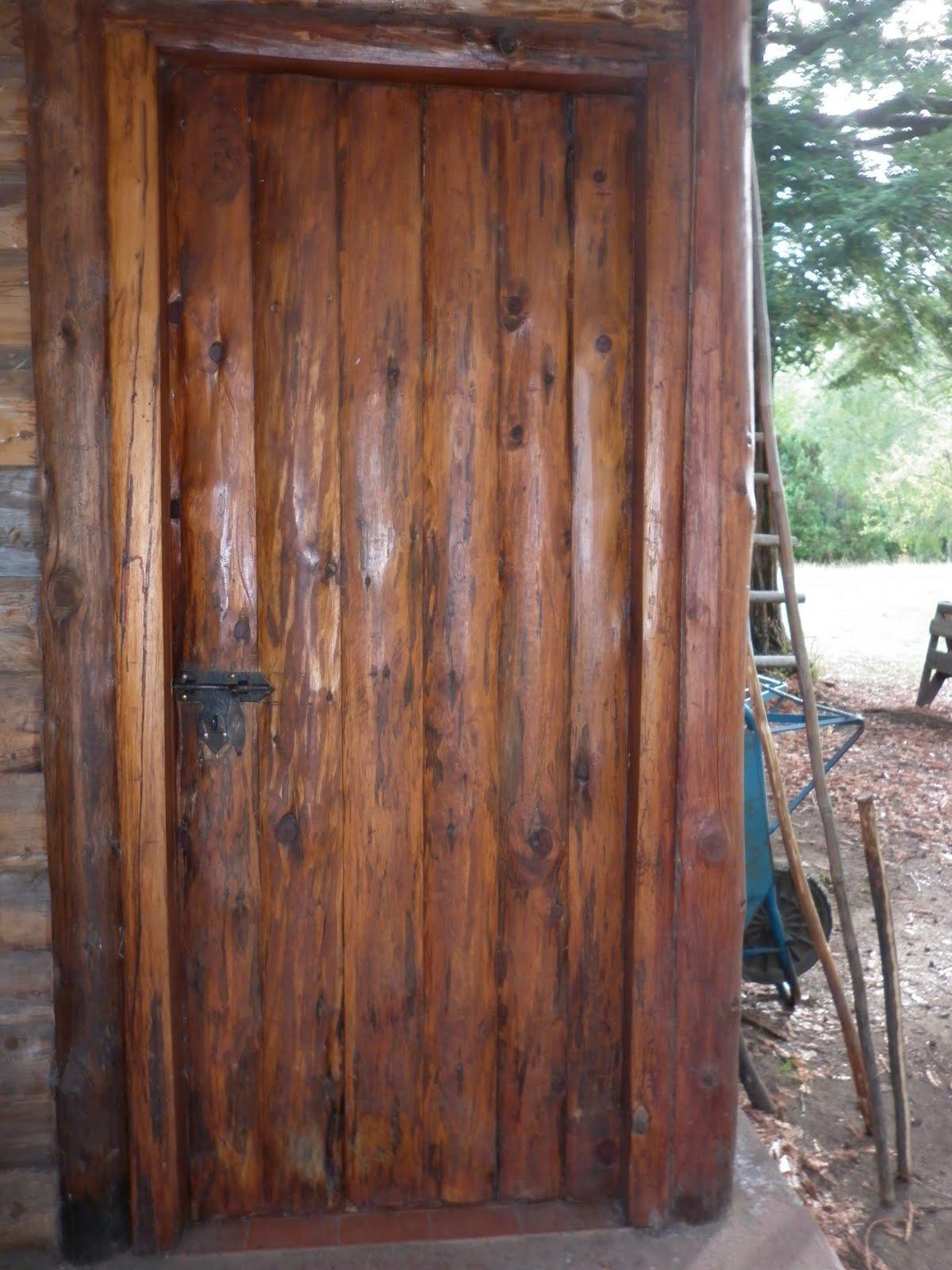 Consejos Para Puertas Rusticas Exterior Aluminio Precios Galería De Puertas Ideas