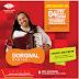 Faculdade AGES de Jeremoabo(BA) promove show com Dorgival Dantas