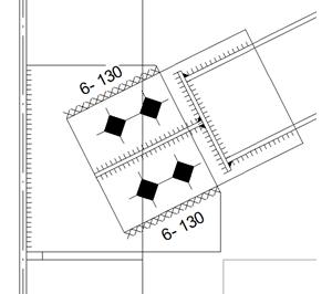 Revit Add-Ons: Vertical/Horizontal Brace Generator Add-in