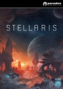 Download Stellaris PC Game Free Full Crack