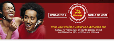migrate-your-visafone-to-the-mtn-network