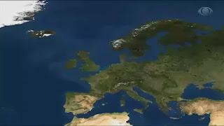 Holanda passa a se chamar oficialmente Países Baixos