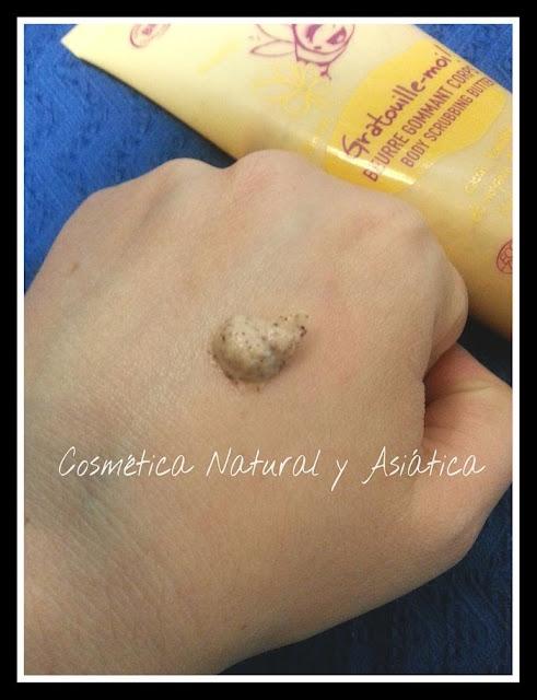 pulpe-de-vie-exfoliante-corporal-gratouille-moi-textura