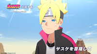 Boruto: Naruto Next Generations Capitulo 120 Sub Español HD