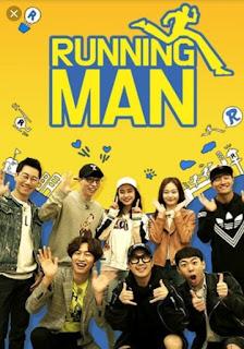 Download Running Man Gratis : download, running, gratis, Running, Episode