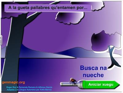 http://web.educastur.princast.es/proyectos/puertuasturies/index.php/aprendi?fid=5&gid=127