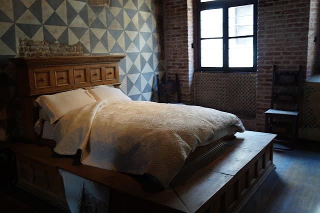 Shakespeare Verona Italia Casa Giulietta