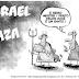 Oriente Médio - Questão Palestina - Questões de Vestibulares