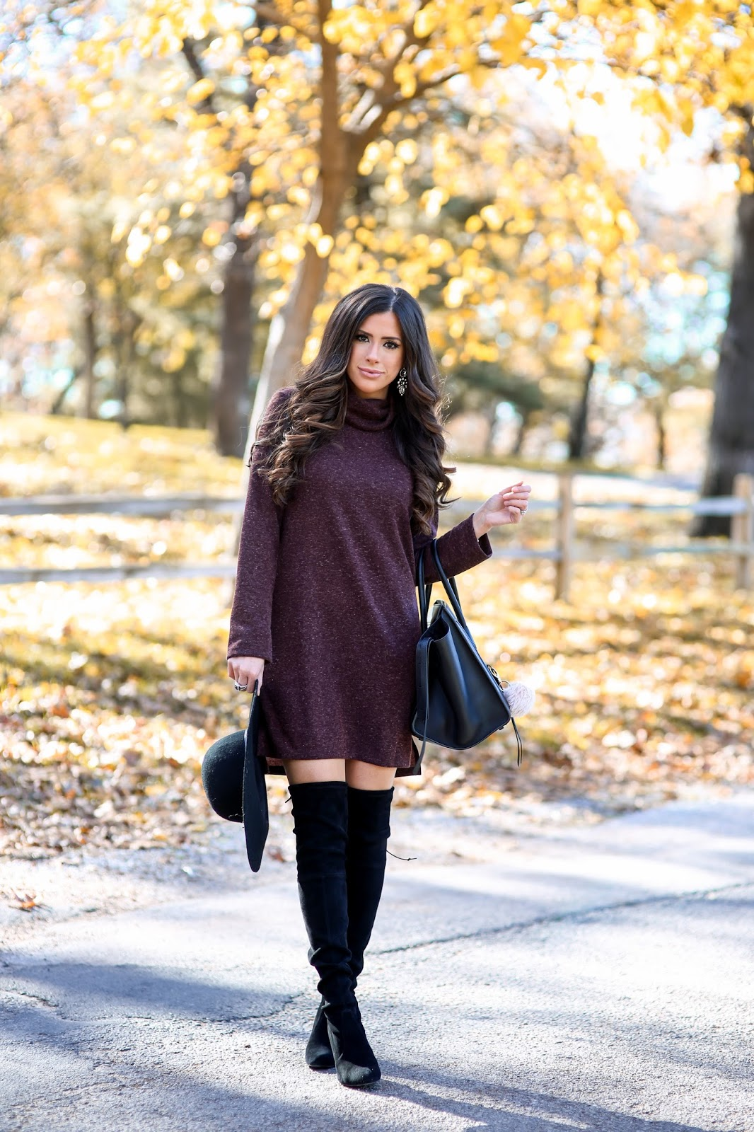 92565d841ae SWEATER DRESS  WAYF (wearing size small in the  brown )