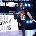Cobertura: WWE RAW 23/04/18 - Monday Night Rollins