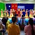 Việt Thắng: Tổ chức chương trình văn nghê chào mừng Đại hội Hội LHTN Việt Nam các cấp