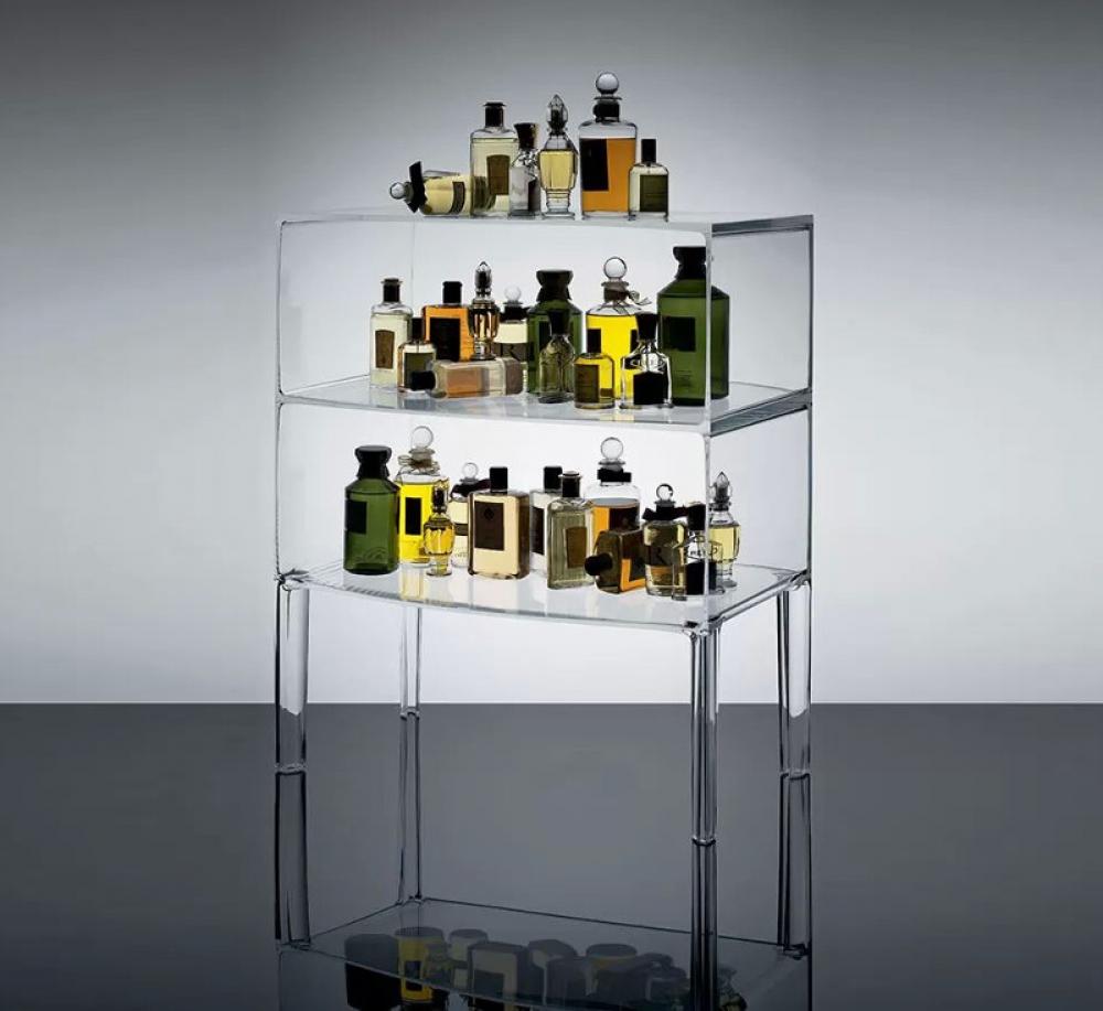 fcml india online shopping home decor items bar u0026 bathroom furniture kitchen accessories