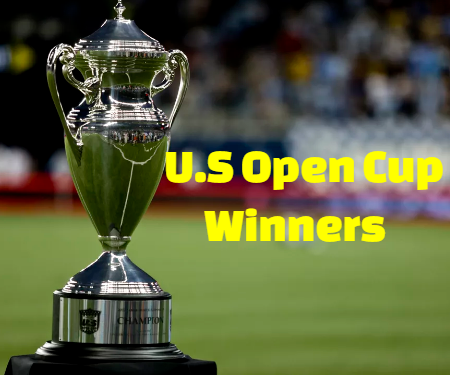lamar hunt, us open cup, soccer, past winners-champions, results, list.