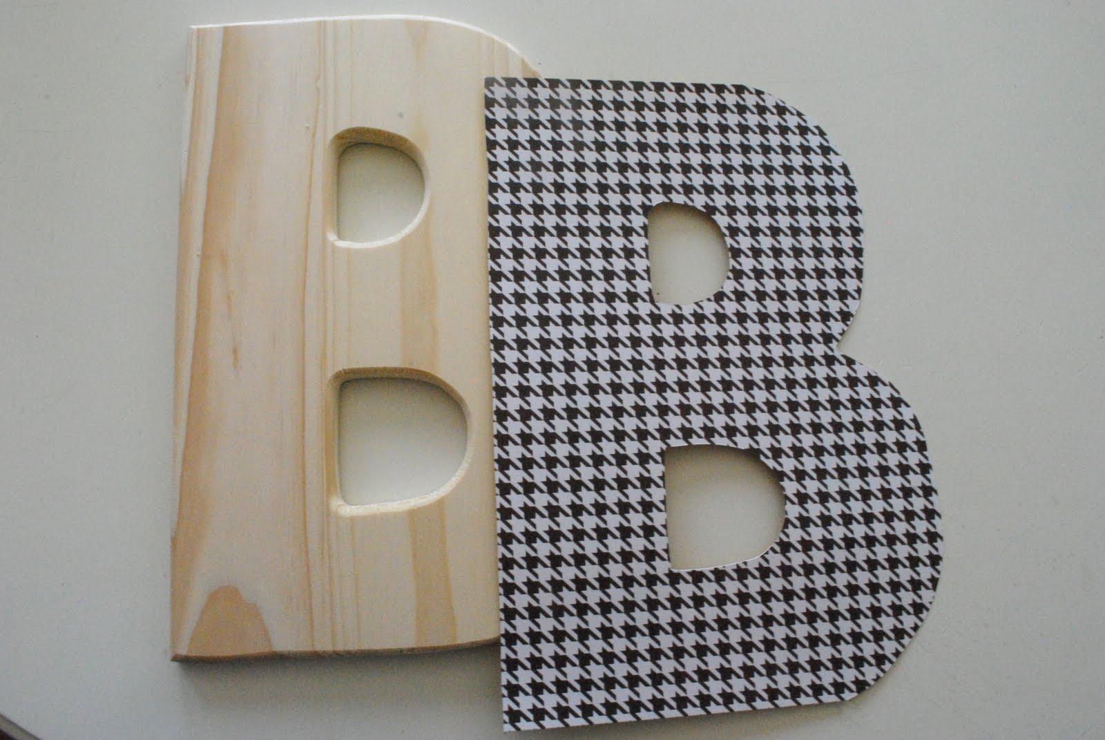 Wooden Letter B Metal Wood Led Lighted Letter B Ko 8 Inch Fancy