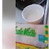 "Verde Valle responde a video de ""afirmaciones falsas"" por ""arroz de plástico"""