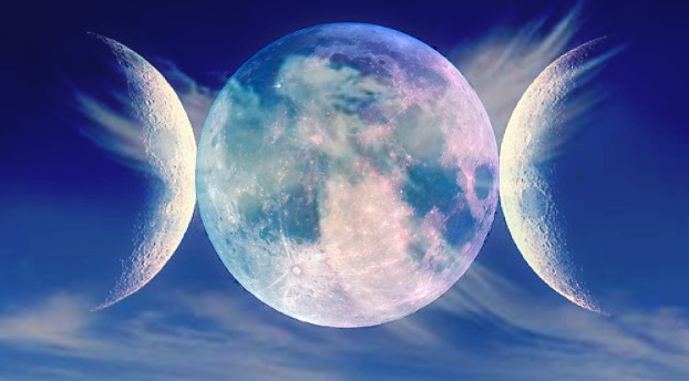 Weekly   Monthly Horoscope 2019   Susan Miller 2019: Full Moon
