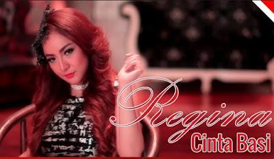 Kumpulan Full Album Lagu Regina mp3 Terbaru dan Lengkap 2016