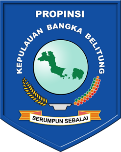 Nama Instansi Dan Lokasi Semua Kantor Disnakertrans Di Wilayah Provinsi Bangka Belitung
