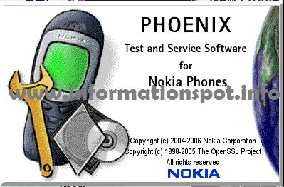 phoenix www.informationspot.info