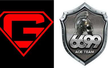 [AoE] 13h ngày 27/5/2019: 4vs4 Shang tự do- GameTV vs 6699: Liệu Shenlong có phải là nhân tố nổi bật?
