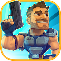 Major Mayhem 2 Unlimited Money MOD APK