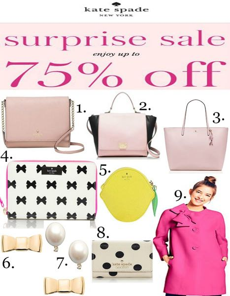 Kate-Spade-Surprise-Sale