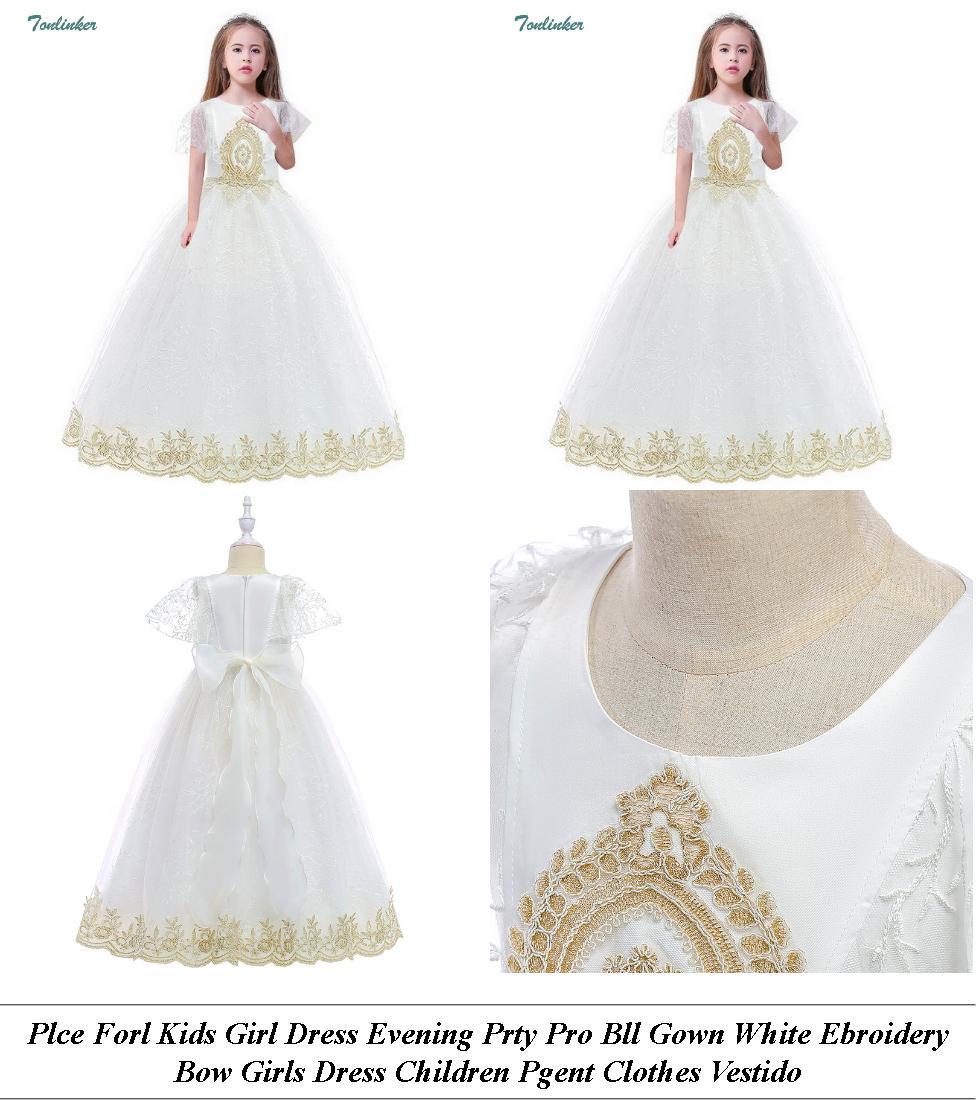 Beach Dresses - Topshop Sale - Black Dress - Cheap Name Brand Clothes