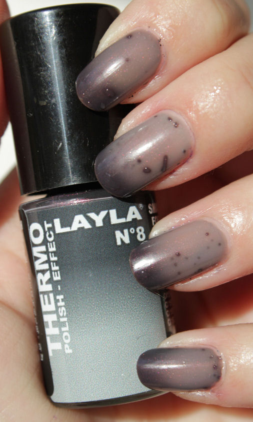 http://lacquediction.blogspot.de/2015/03/layla-thermo-polish-nr8.html