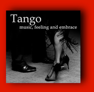 http://lasastresa.blogspot.ro/p/tango-classes_6.html