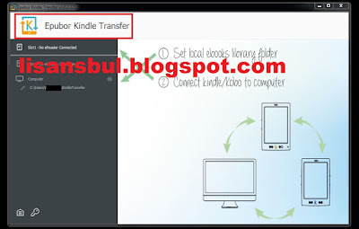 Kindle Transfer software  Discount Coupon Code