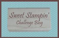 http://sweetstampinchallengeblog.blogspot.de