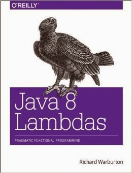10 Lambda expressions, Stream API Example in Java